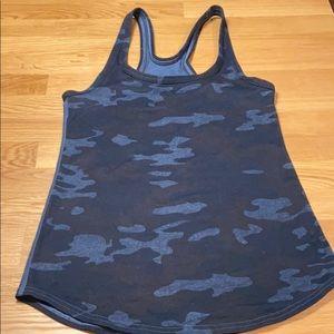 Lululemon Tank Top - Size 4